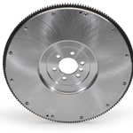 RAM Billet Steel Flywheel for LS-based Vehilcles