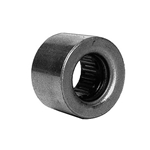 GM Pilot Bearing for LS1 Based Vehicles
