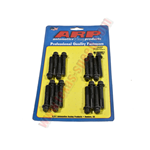ARP High-Performance Connecting Rod Bolts