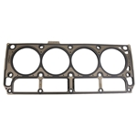 GM 6.2L Multi-Layer Steel LS9 (7Layer) Cylinder Head Gasket. (Sold individually)