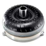 Circle D Specialties Pro Series Single Disk GM 245mm Pro I 6L80E Torque Converter