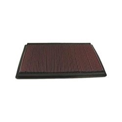 K&N Air Filter, 1993-1997 LT1 with WS6 Ram-Air Package