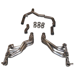 Stainless Works 1994-95 Camaro/F-Body Headers 1 3/4