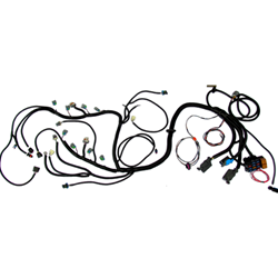 65 Mustang Wiring Harness For Sale in addition 1956 Chevy Light Switch Wiring Diagram additionally 98 Ford Mustang Fuse Box Diagram in addition Chevy Silverado Headlight Wiring Diagram furthermore 1954 Corvette Wiring Diagram. on 1956 chevy turn signal switch wiring diagram